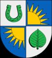 Suederdorf Wappen.png