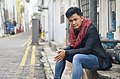 Suffian Hakim Author Pic.jpg