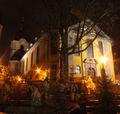 Suhl marienkirche.jpg