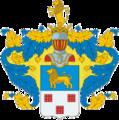 Sukharev v5 p111.png