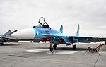 Sukhoi Su-27 B 30 copy.jpg