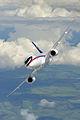 Sukhoi Superjet 100 (5096751942).jpg