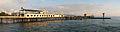 Sukhumi beach panorama (3338585720).jpg