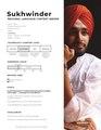 Sukhwinder.pdf