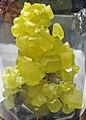 Sulfur (Italy) 2.jpg