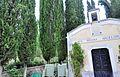 Sulmona 2013 by-RaBoe 162.jpg