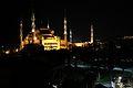 SultanAhmedIMosque57msu.jpg