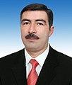 Sultan Hümbətov.jpg