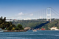 Sultan Mehmet Bridge - panoramio.jpg