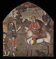 Sultan Sanjar and the Old Woman - Google Art Project.jpg
