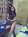 Sultana Deswal.jpg