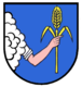 Coat of arms of Sulzfeld
