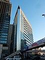 Sumitomo Fudosan Mita Building (2017-12-28) 2.jpg