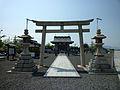 Sumiyoshi Shrine Kuwana02.jpg