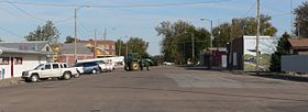 Sumner, Nebraska downtown 3.jpg