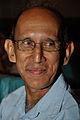 Sunanda Banerjee - Kolkata 2012-07-31 0578.JPG