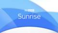 Sunrise2017.png