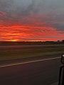 Sunset 45.jpg