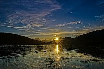 Sunset in the Picos de Europa.jpg