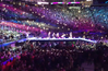 Super Bowl LII Timberlake out of tunnel (cropped).png