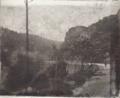 Sur la route de Saint-Etienne à Planfoy (Loire) - 1904.tif