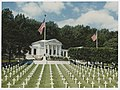 Suresnes World War II Cemetery and Memorial, Suresnes, Seine, France - NARA - 6003646.jpg