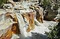 Surya Kund waterfall Gangotri WTK-DSC 4053.jpg