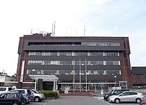 Susono-city-office.JPG