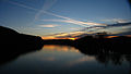Susquehanna River sundown.jpg