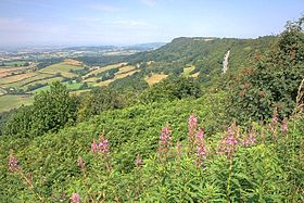 Sutton Bank.jpg