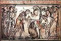 Sv.Alban poprava.jpg
