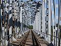 Sventes tilts 5.JPG