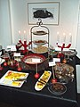 Swedish.Christmas.cuisine-Julbord.sötsaker.jpg