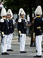 Swedish Royal Guard Bastille Day 2007 n3.jpg