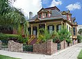Sweeney-Royston House.jpg