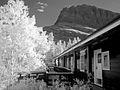 Swiftcurrent Motor Inn, Grinnell Point (4119263583).jpg