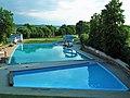 Swiming pool in Prudnik.jpg