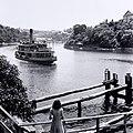 Sydney Ferry Kamiri.jpg