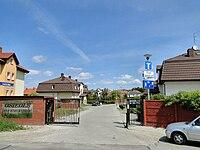 200px-Szczecin_Osiedle_Nad_Strumykiem.jpg