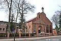 Szczecinek kościół pw. św. Ducha.jpg