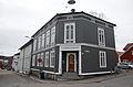 Tønsberg Øvre Langgate 28.jpg