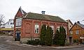 Tønsberg Anders Madsens gate 6.jpg