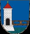 Týnec nad Labem znak.png
