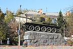 T-34-76 Khmelnytskyi 2011 G1.jpg