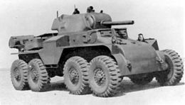 T18E2-armored-car-haugh-1.JPG