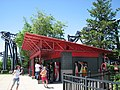 T2 at Six Flags Kentucky Kingdom 16.jpg