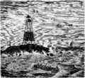 T4- d505 - Fig. 312 — Phare de l'Enfant perdu (Guyane française).png