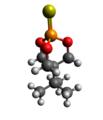 TBPS 3D structure.png