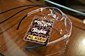 TGFT44 tour pass & protect glasses - Taylor Guitar Factory.jpg