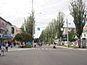 TIraspol Ĉednestrio (11360017904).jpg